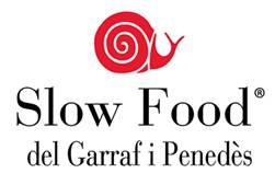 Enllaç a Slow Food del Garraf i Penedès